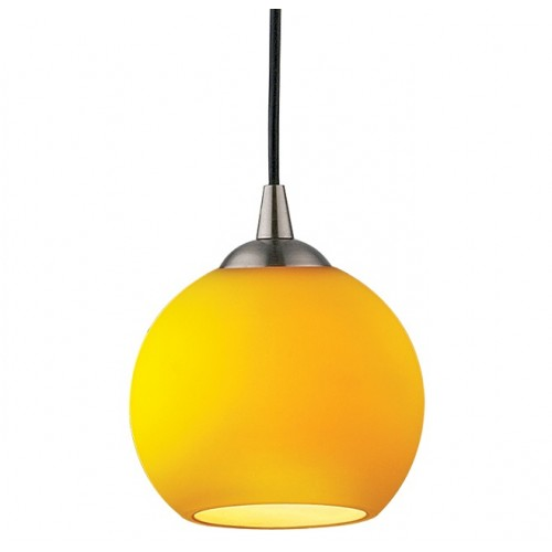 Подвесной светильник ODEON 1343/Y ERUCA