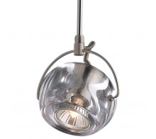 Подвесной светильник ODEON 1429/1A BOLLA I
