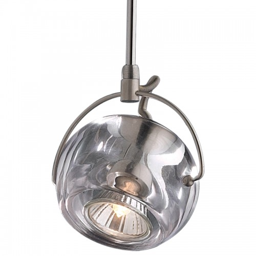 Подвесной светильник ODEON 1429/1A BOLLA I, 1429/1A