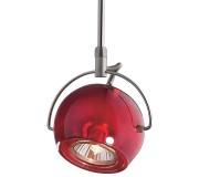 Подвесной светильник ODEON 1432/1A BOLLA II, 1432-1A