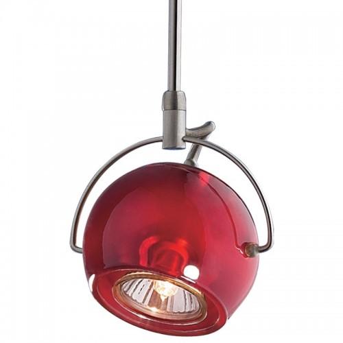 Подвесной светильник ODEON 1432/1A BOLLA II