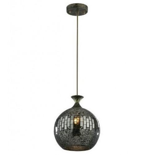 Подвесной светильник ODEON 2106/1 MOSAIC, 2106-1