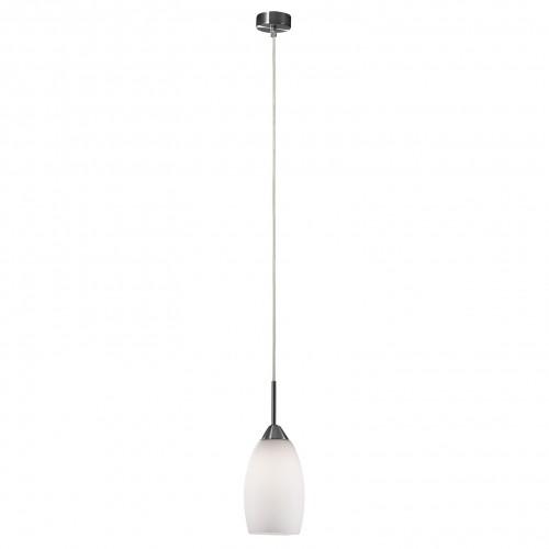 Подвесной светильник ODEON 2174/1 RIGATO
