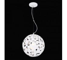 Светильник подвесной OZCAN 4425-1 RUMELI