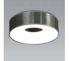 Светильник потолочный IMEX PLC-8587-1000