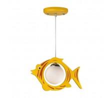 Светильник для детской Donolux S110024/1 Nature