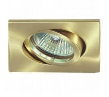 Точечный светильник DONOLUX SA1509.05