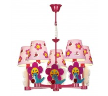 Светильник для детской ST Luce SL801.603.05