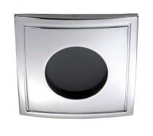 Светильник точечный SN1516/CH DONOLUX