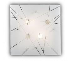 Светильник потолочный SONEX 1235 OPELI