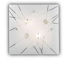 Светильник потолочный SONEX 2235 OPELI