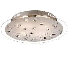 Светильник потолочный SONEX 3233 VESA
