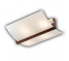 Светильник потолочный Сонекс 4216 VENGA