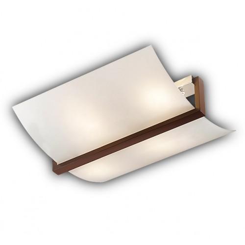 Светильник потолочный Сонекс 4216 VENGA, 4216