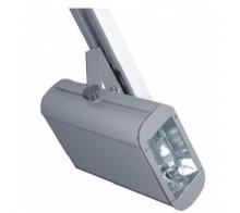 Трековый светильник IMEX TL3.545.76