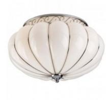 Светильник потолочный A2101PL-4WH ARTE LAMP VENEZIA