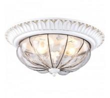 Светильник потолочный ARTE LAMP A2241PL-3WG SAN MARCO