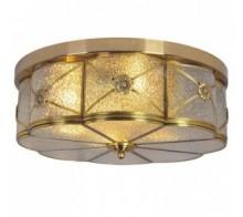 Светильник потолочный A9055PL-4AB ARTE LAMP GUNTER