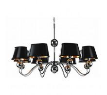 Люстра подвесная Arte Lamp A4011LM-8CC Turandot
