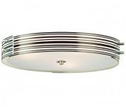 Светильник потолочный BLITZ 4843-33 KELLIN