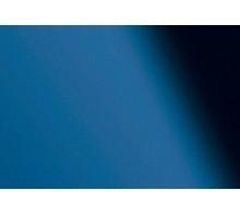Зеркальный пластик SIBU Skyblue
