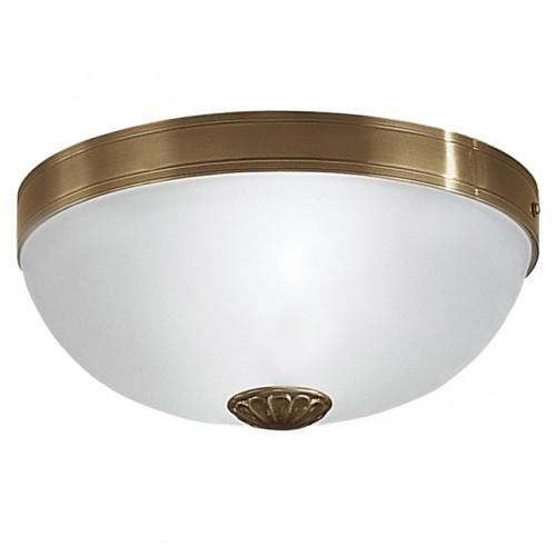 Потолочный светильник Eglo 82741 IMPERIAL, 82741