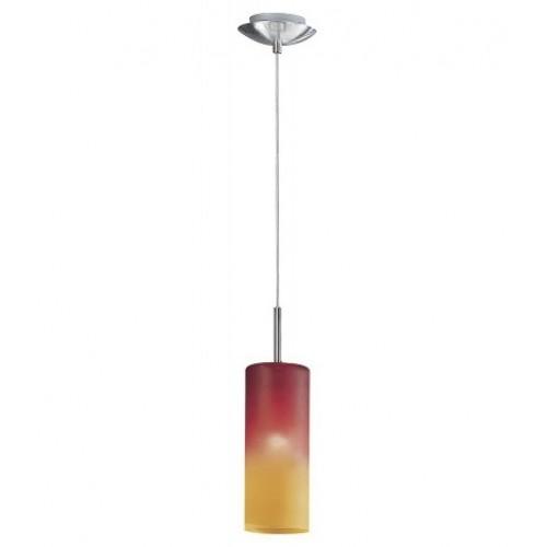 Подвесной светильник Eglo 83202 TROY 1