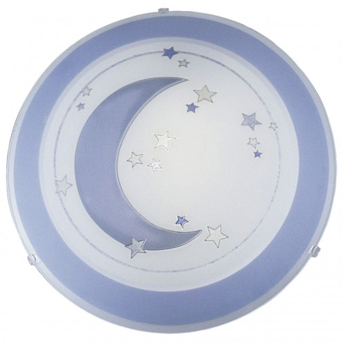 Настенный светильник Eglo 83955 Speedy, e83955