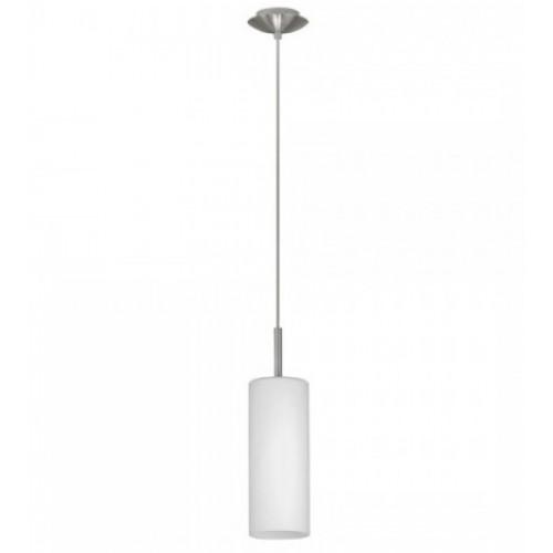 Подвесной светильник EGLO 85977 TROY, 85977