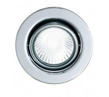 Точечный светильник EGLO 87374 EINBAUSPOT