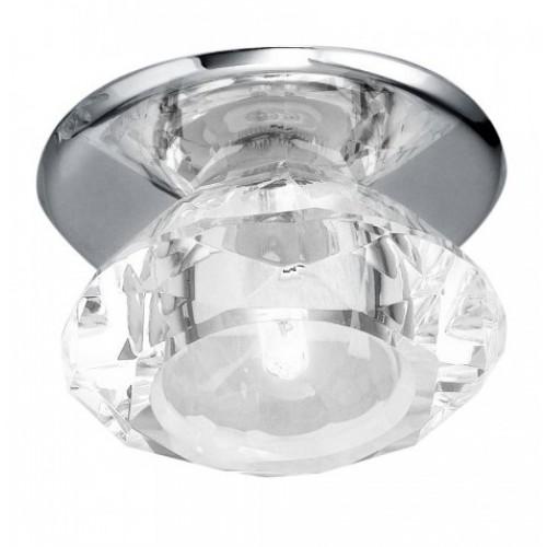 Светильник точечный EGLO 88966 LUXY