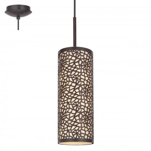 Подвесной светильник Eglo 89112 ALMERA II