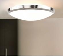 Потолочный светильник Eglo 89441 Saturnia