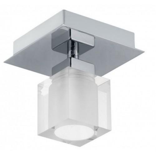 Потолочный светильник EGLO 90117 BANTRY
