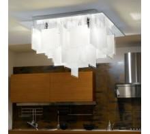 Светильник потолочный EGLO 92727