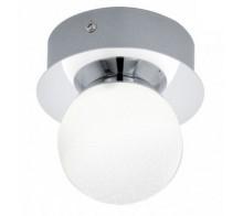 Светильник потолочный EGLO 94626 MOSIANO