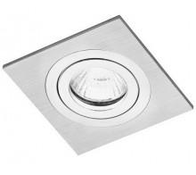 Точечный светильник EGLO 90054 TERNI
