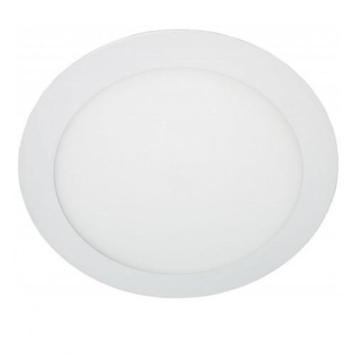 Светильник светодиодный встраиваемый FERON AL500 9W 4000K белый