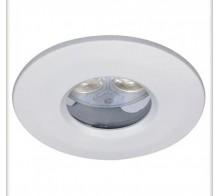 Комплект точечных светильников PAULMANN 994.60