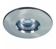 Точечный светильник PAULMANN 993.42 PREMIUM LINE IP65, 993.42