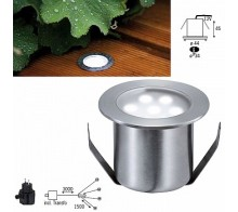 Светильник для улицы PAULMANN 988.68 SPECIAL LINE MINI BASIC
