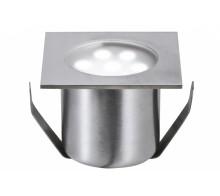 Комплект встраиваемых светильников PAULMANN 988.71