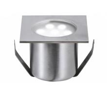 Комплект встраиваемых светильников PAULMANN 988.70