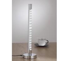 Лампа настольная PAULMANN 770.54 TOWER LED