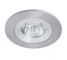 Точечный светильник PAULMANN 993.94