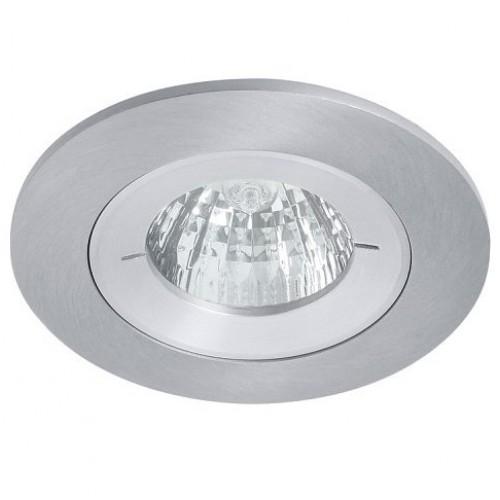 Точечный светильник PAULMANN 993.94, 993.94