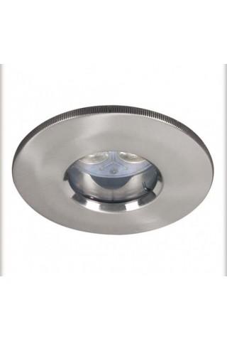 Комплект точечных светильников PAULMANN 994.61