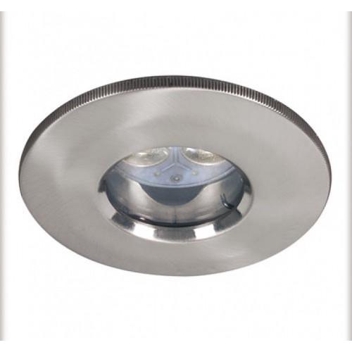 Комплект точечных светильников PAULMANN 994.61, 994.61