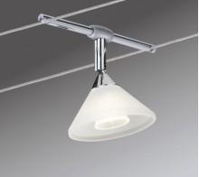 Струнный светильник PAULMANN 940.16 COLMAR