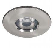 Точечный светильник PAULMANN 993.43 PROFI LINE IP65, 993.43